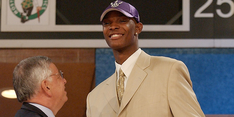 chris-bosh-nba-draft-800.jpg