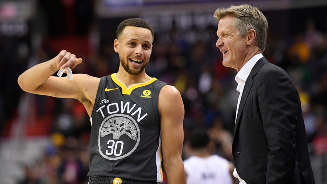 kerr-curry-ap