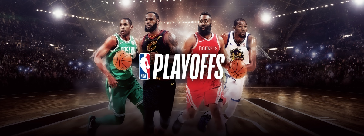 NBA Eastern and Western Conference Finals Preview