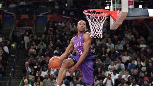vince-carter-dunks-in-the-2000-nba-slam-dunk-contest_16p2ehh5cv8k41ldrqp8t6qzlg